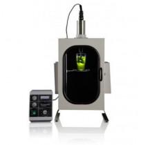Оборудование для молекулярной кухни
