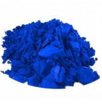 Пищевой краситель Синий блестящий Е133