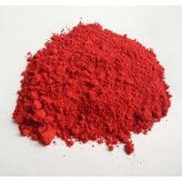 Пищевой краситель Красный  Е124 (Понсо 4R)