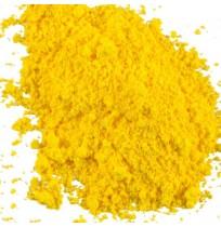 """Пищевой краситель желтый """"Солнечный закат""""  Е110"""