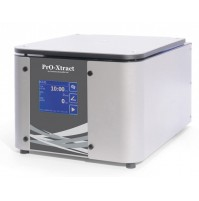Пищевая центрифуга PrO-Xtract5