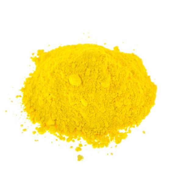 """Пищевой краситель """"Тартразин Лимонно- желтый"""" Е102"""