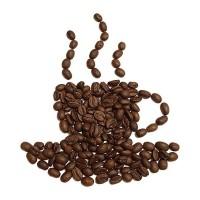Ароматизатор Кофе пищевой жидкий