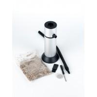 Коптильный аппарат Steba (Smoking box)