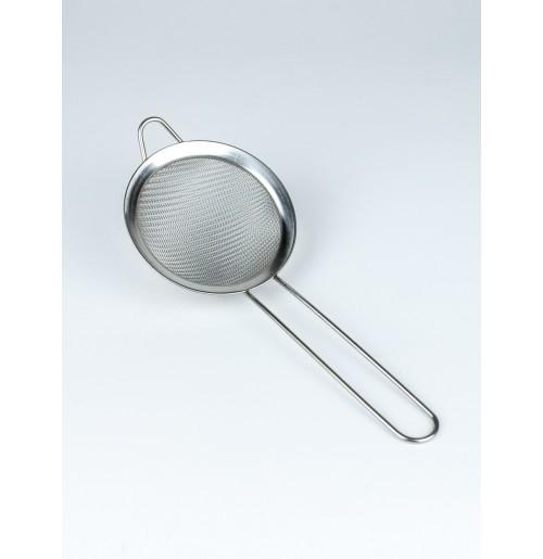 Сито кулинарное